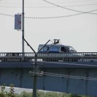 Иртышский мост